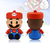 Флешка Супер Марио 32 Гб, фото 1