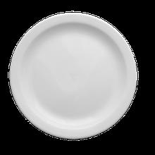 Тарелка круглая 165 мм Ameryka