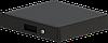 Корпус металлический Rack 2U-400RD