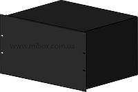 Корпус металлический Rack  MBR-6U-360 S