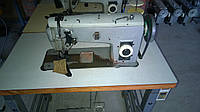 Швейная машина 330 класс (Подольск)