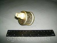 Датчик давления масла МТЗ (пр-во Беларусь) ДД-6-Е, производитель: Экран