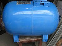 Гидроаккумулятор ZiLmet ultra-pro 100 L V