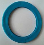 Прокладка на Евро сифон., фото 2