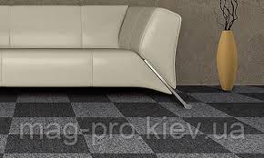 Ковровая плитка  BETAP RIALTO, фото 2