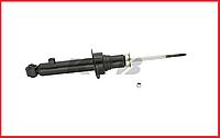 Амортизатор передний газомаслянный KYB Mazda MX-5 (98-05) 341253