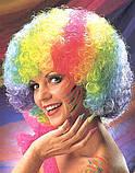 Прокат карнавальних перук, фото 7