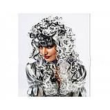 Прокат карнавальних перук, фото 8