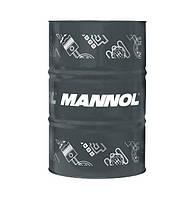 Трансмиссионное масло MANNOL Dexron II Automatic (60л)