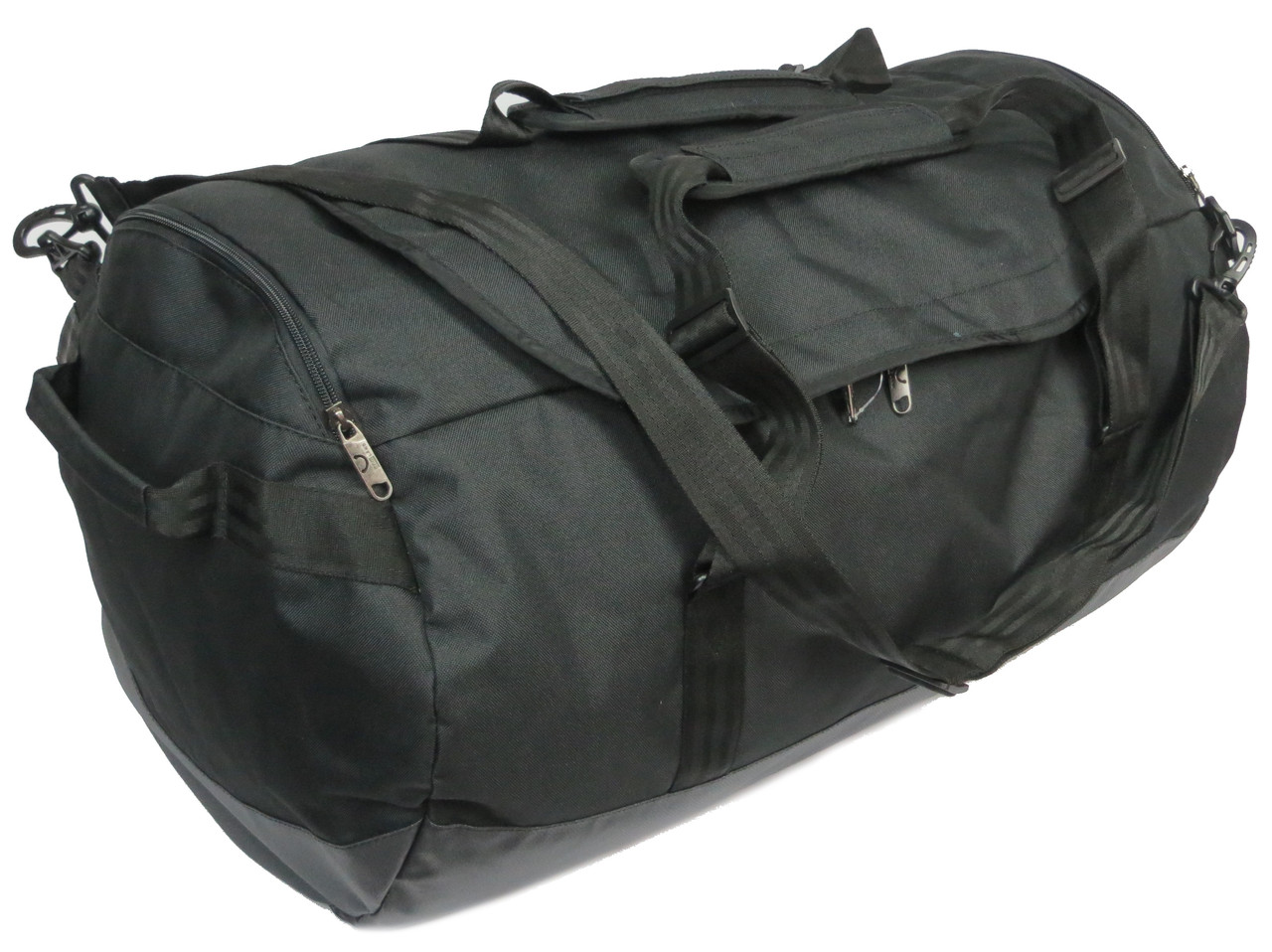 Сумки дорожные-cat детские рюкзаки одесса