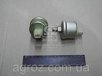 Датчик давления масла МТЗ (пр-во Беларусь) ДД-10-01-М, производитель: Экран
