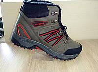 693a80f35 Турецкие зимние ботинки в Украине. Сравнить цены, купить ...