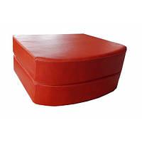 Тиа-Спорт Сидушки для мебели Тia-sport