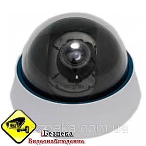 Купольная камера Avigard AVG-802HD