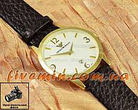Часы Emporio Armani Эмпорио Армани , купить часы Emporio