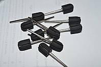 Насадка для шлифовальной трубки (конус) 10x15