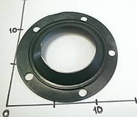 Прокладка резиновая (конус) для бойлера Nova Tec