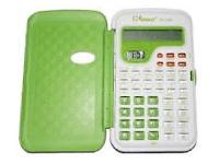 Карманный калькулятор Kenko KK-328A