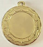 Медаль наградная 40м. A12645