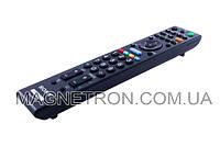 Пульт дистанционного управления для телевизора Sony RM-ED016 148722811