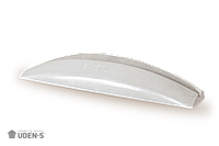 Ножка-полусфера для керамогранитного обогревателя