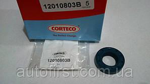 Corteco 12010803 Cальник штока выбора передач ВАЗ 2108-2110 (Германия)