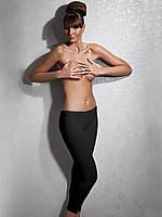 Термо белье женское лосины  Doreanse размер XL
