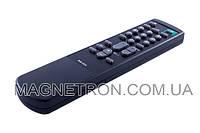 Пульт для телевизора Sony RM-834 (не оригинал)