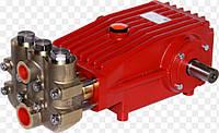 P50/94-110D Speck (Шпек) высокотемпературный плунжерный насос высокого давления для горячей воды