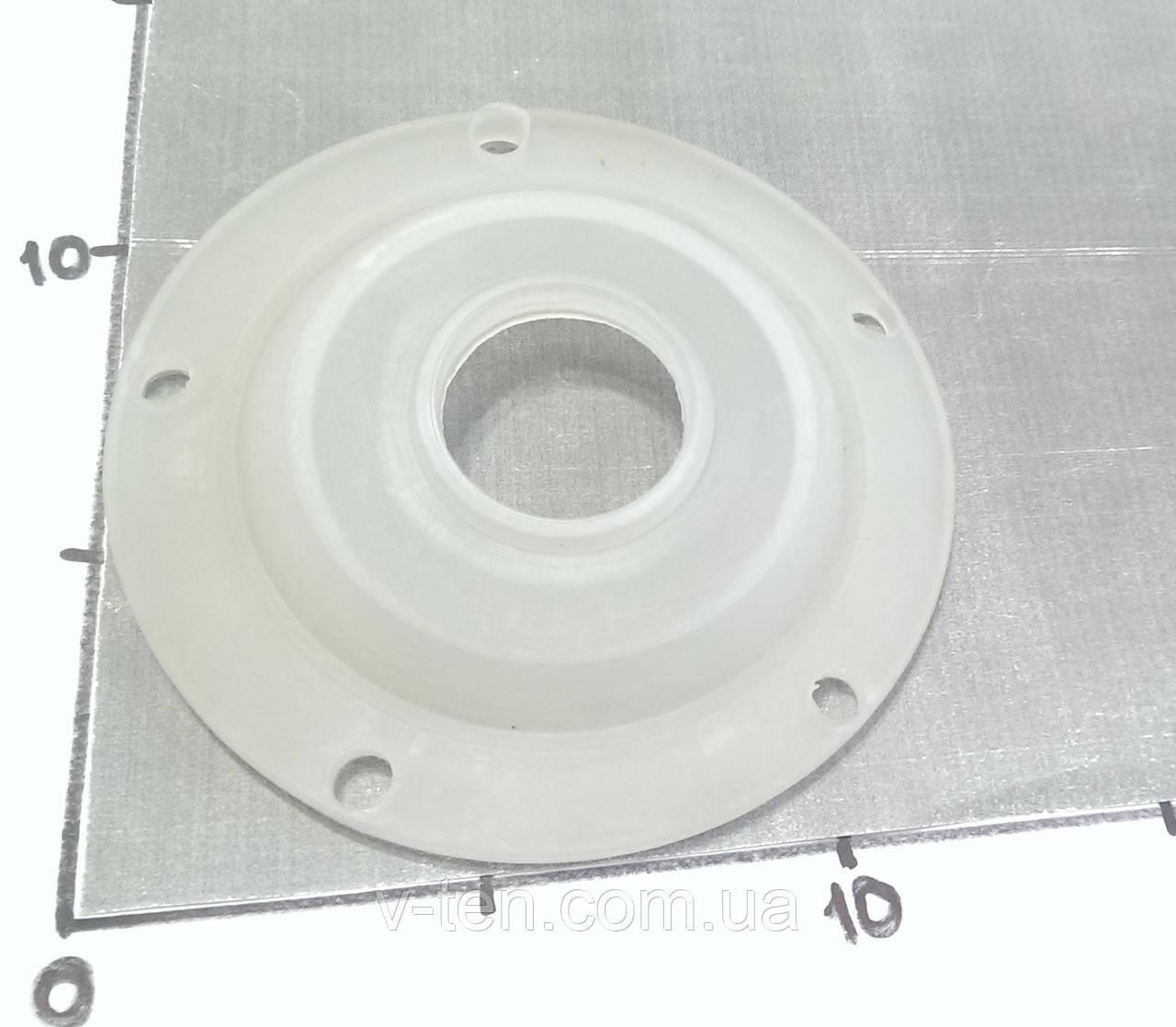 Прокладка резиновая для бойлеров Thermex, Round и др.