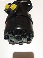 Гидромотор МР-125
