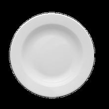 Тарелка круглая глубокая 210 мм Ameryka