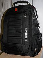 "Молодежный рюкзак SwissGear ""Youth"" 522156"