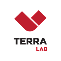 TerraLab Pro - Лабораторная Информационная Система (LIMS)