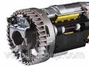 Комплект привода для рольворот и оконных роллетов Faac R180