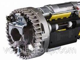 Комплект приводу для рольворот і віконних ролетів Faac R180