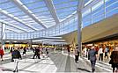 Передпроектні проробки торгових центрів, фото 2