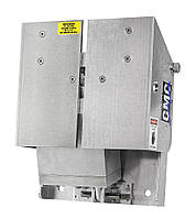 Электрогидравлический подъёмник для моторов до 40 л.с. PT-35