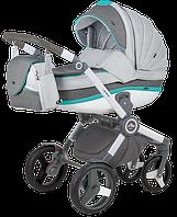 Коляска Adamex Avator R9