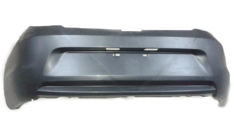 Накладка заднего бампера Forza / Форза a13-2804500ba