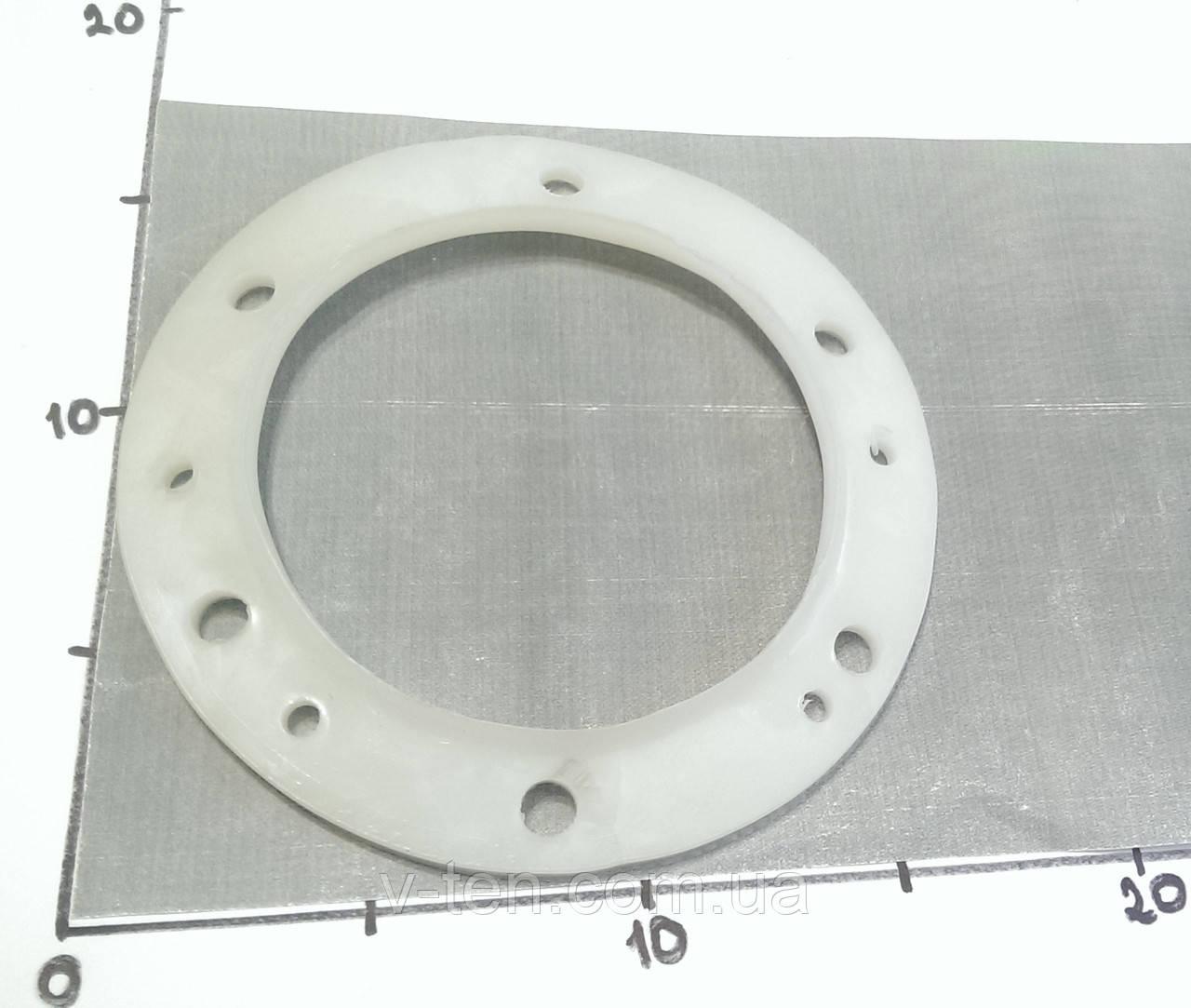 Прокладка резиновая для бойлеров Electrolux, Fagor, Termal.
