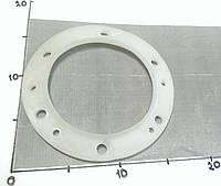 Прокладка резиновая для бойлеров Electrolux, Fagor.