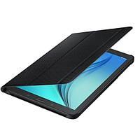 "Чехол SAMSUNG для планшета Galaxy Tab E 9,6"" Book Cover"