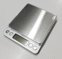 Ювелирные весы WIMPEX WX 1208-500gm (0.01gm)