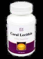 Коралл Лецитин Royal Body Care
