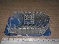 Вкладыши коренные FIAT 0,25mm 1,2/1,4 Doblo ( пр-во GLYCO)