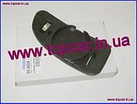 Вкладыш зеркала правое низ Peugeot Boxer II 99-06  Transporter Польша 03.0028