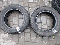 Шины автомобильные легковые  185/65 R14  T86 Kingstar