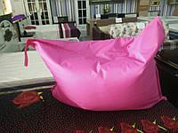 Кресло-мат (ткань Оксфорд), размер 140*120 см