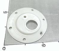 Прокладка резиновая для бойлера Round